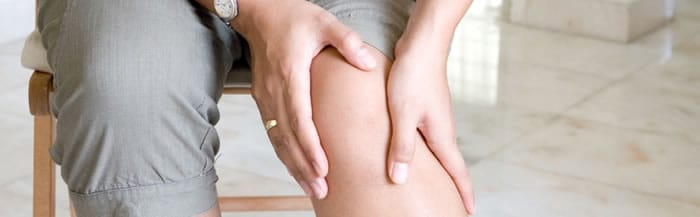 Can osteoarthritis be prevented?